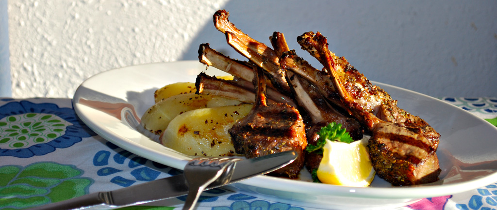 Lourdas Greek Restaurant Bryn Mawr PA